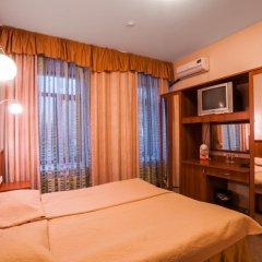 Отель Невский Форт 3* Стандартный номер фото 12