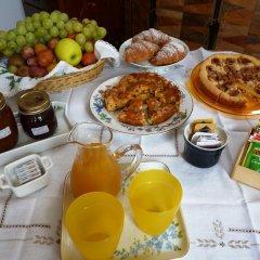 Отель L'Erbaiuola Италия, Реканати - отзывы, цены и фото номеров - забронировать отель L'Erbaiuola онлайн питание
