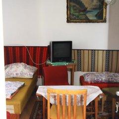 Отель Miskolctapolca Apartman Венгрия, Силвашварад - отзывы, цены и фото номеров - забронировать отель Miskolctapolca Apartman онлайн развлечения