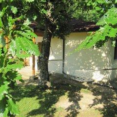 Отель Mirage Holiday Village Болгария, Сливен - отзывы, цены и фото номеров - забронировать отель Mirage Holiday Village онлайн фото 16
