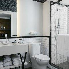 The Renwick Hotel New York City, Curio Collection by Hilton 4* Люкс с различными типами кроватей фото 14