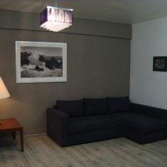 Апартаменты Apartments AMS Brussels Flats 3* Апартаменты фото 50