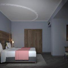 Отель Tiflis Palace спа фото 2