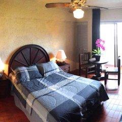 Отель Aurora Suites 3* Люкс с различными типами кроватей фото 3