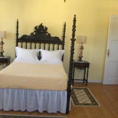 Отель Quinta do Canto Португалия, Орта - отзывы, цены и фото номеров - забронировать отель Quinta do Canto онлайн помещение для мероприятий