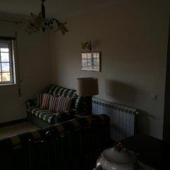 Отель Quinta dos Espinheiros комната для гостей фото 2
