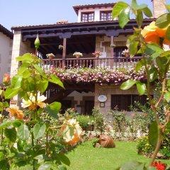 Отель Posada Araceli фото 11