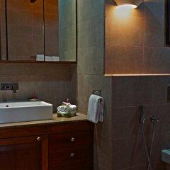 Отель Landesi By Jetwing Галле ванная