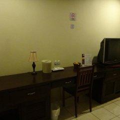 Hotel Boutique Primavera удобства в номере фото 2