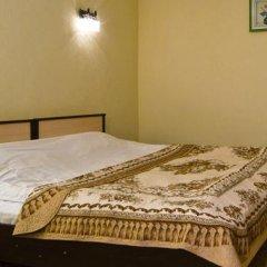 Vizit Hotel Полулюкс фото 7