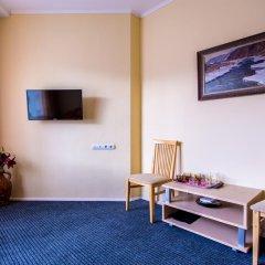 Отель Нео Белокуриха удобства в номере