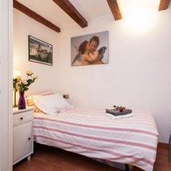 Отель Rustic Poble Sec Apartment Испания, Барселона - отзывы, цены и фото номеров - забронировать отель Rustic Poble Sec Apartment онлайн детские мероприятия фото 2