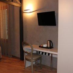 Rio Hotel 2* Стандартный номер с различными типами кроватей фото 3