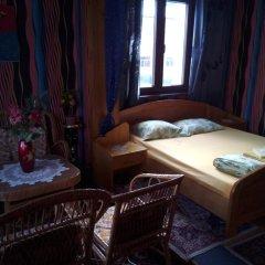 Отель Guest House Nia Болгария, Боровец - отзывы, цены и фото номеров - забронировать отель Guest House Nia онлайн комната для гостей фото 5
