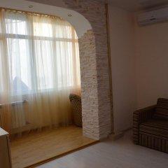Гостиница Private Residence Osobnyak 3* Улучшенный семейный номер разные типы кроватей фото 8