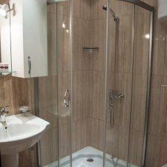 Отель Long Beach Resort & Spa Болгария, Аврен - 1 отзыв об отеле, цены и фото номеров - забронировать отель Long Beach Resort & Spa онлайн ванная