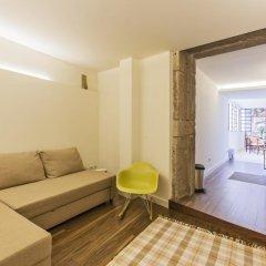 Отель Go2oporto A-Portoments комната для гостей фото 3