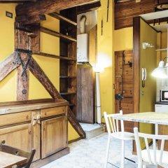 Отель Gombruti Suite Home 1 Италия, Болонья - отзывы, цены и фото номеров - забронировать отель Gombruti Suite Home 1 онлайн в номере фото 2