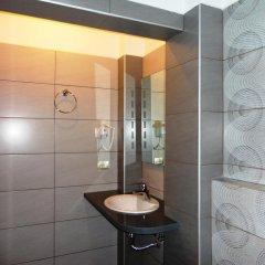 Hotel Kalemi 2 3* Номер категории Эконом с 2 отдельными кроватями фото 7