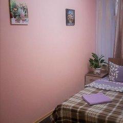 Гостевой дом Симфония Уюта Стандартный номер с различными типами кроватей фото 7