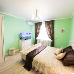 Home Hotel na Amantaya комната для гостей фото 2
