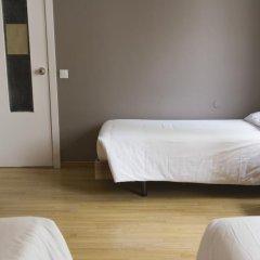 Отель Next Inn 3* Стандартный номер с различными типами кроватей фото 3