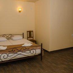 Отель Егевнут удобства в номере фото 2