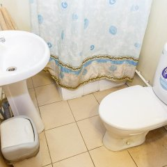 Гостиница Алмаз Стандартный номер с двуспальной кроватью фото 2