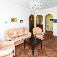 Hotel On Kolomenskaya комната для гостей фото 3