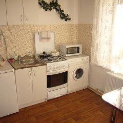 Апартаменты Sala Apartments Апартаменты с 2 отдельными кроватями фото 4