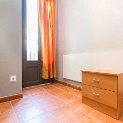 Апартаменты Ainb Raval Hospital Apartments Барселона удобства в номере