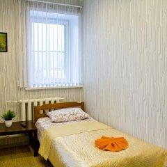 Гостевой Дом Альянс Номер с общей ванной комнатой фото 20