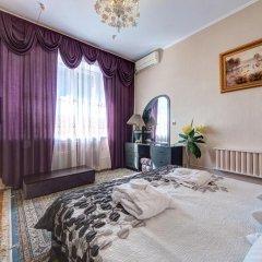 Гостиница Александрия 3* Люкс с разными типами кроватей фото 10