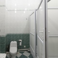 Freedom Square Hostel ванная