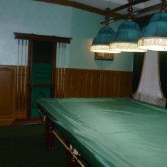 Гостиница Верона балкон