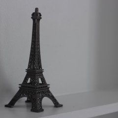 Апартаменты Montmartre Apartments Renoir интерьер отеля фото 3