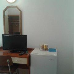 Отель Sveti Georgi Guest House Болгария, Равда - отзывы, цены и фото номеров - забронировать отель Sveti Georgi Guest House онлайн удобства в номере