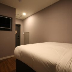 Отель Philstay Myeongdong Номер категории Эконом фото 3