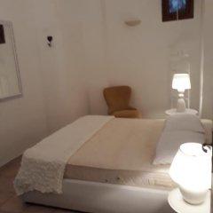 Отель Barocco Dream Uno Лечче ванная фото 2