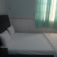 Отель Dinh Thanh Cong Guesthouse комната для гостей фото 2