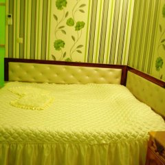 Pri Popa Hotel 3* Стандартный номер фото 11