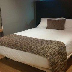 Отель Petit Palace Plaza del Carmen 4* Стандартный номер с различными типами кроватей фото 41