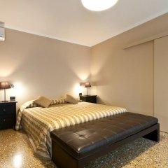 Апартаменты Centrale Venice Apartments Апартаменты с различными типами кроватей фото 27