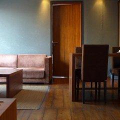Отель Luxx Xl At Lungsuan Бангкок помещение для мероприятий
