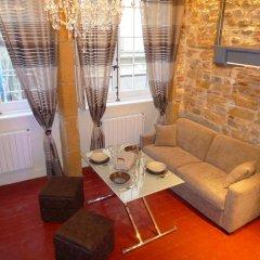 Отель La Suite Saint Jean комната для гостей фото 4