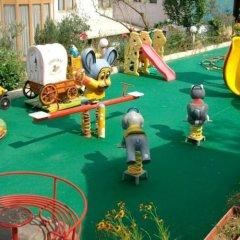 Eklips Hotel детские мероприятия фото 2