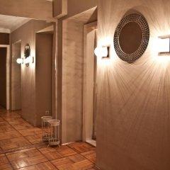 Отель Bella Vienna City Apartments Австрия, Вена - отзывы, цены и фото номеров - забронировать отель Bella Vienna City Apartments онлайн спа фото 2