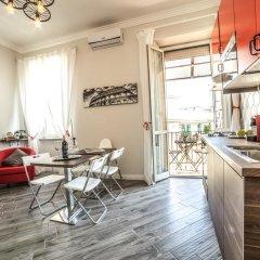 Апартаменты Clodio10 Suite & Apartment спа фото 2
