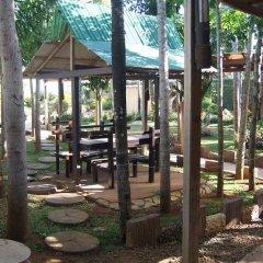 Отель Altheas Place Palawan Филиппины, Пуэрто-Принцеса - отзывы, цены и фото номеров - забронировать отель Altheas Place Palawan онлайн фото 14