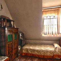 Отель Karczma Rzym & Straszny Dwor детские мероприятия фото 2